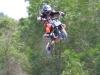flyingpitbike